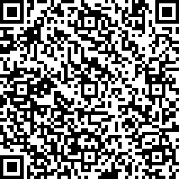 Barsbuetteler-Tafel-Haspa-GiroCode-QR