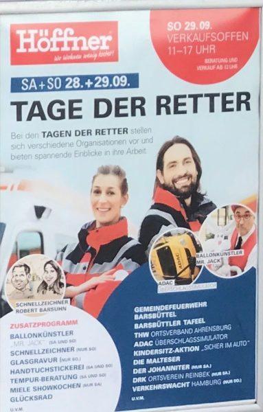 möbel höffner barsbüttel