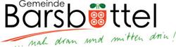 Logo Barsbuettel.de