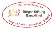 Logo-Buergerstiftung-Barsbuettel_220x118